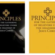 PrinciplesGathering